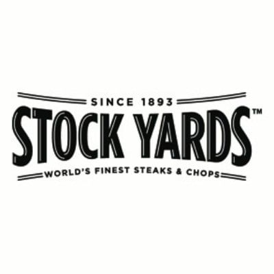 Stock Yards