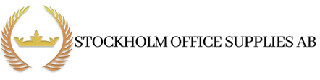 Exclusive Coupon Codes at Official Website of Stockholmofficesupplies