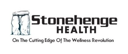 Exclusive Coupon Codes and Deals from the Official Website of Stonehenge Health