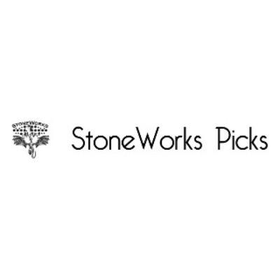 StoneWorks Picks