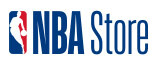 Exclusive Coupon Codes at Official Website of Store Nba