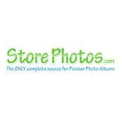 StorePhotos