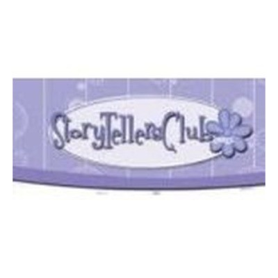 StoryTellers Club