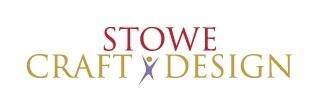 Stowe Craft Gallery