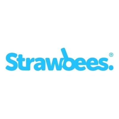 Strawbees