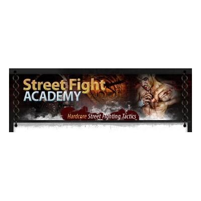 Street Fight Academy