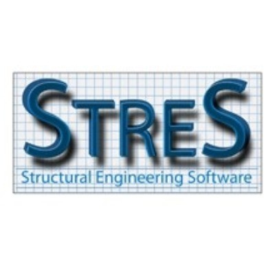 STRES Software