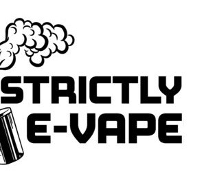 Strictly E-Vapes