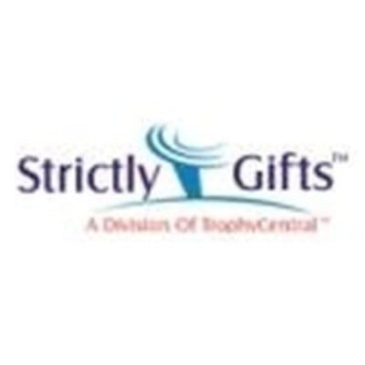 StrictlyGifts