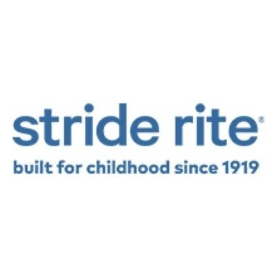 photograph relating to Stride Rite Coupon Printable identified as Stride Ceremony coupon codes: September 2019 totally free transport promotions