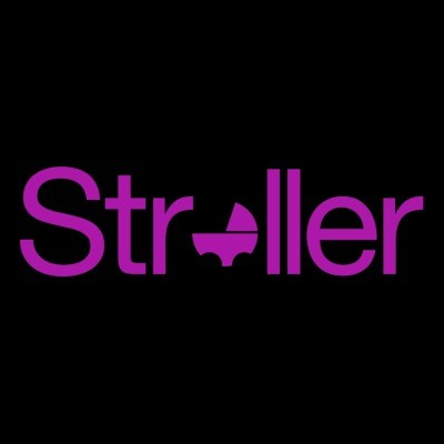 Exclusive Coupon Codes and Deals from the Official Website of StrollerDepot