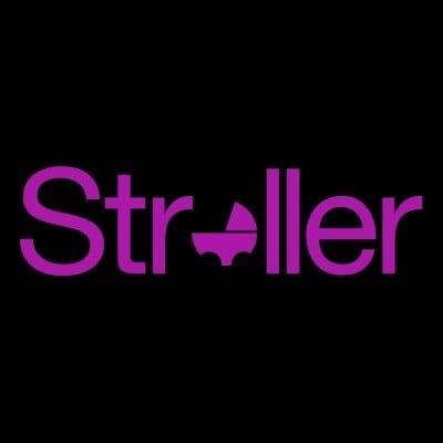StrollerDepot