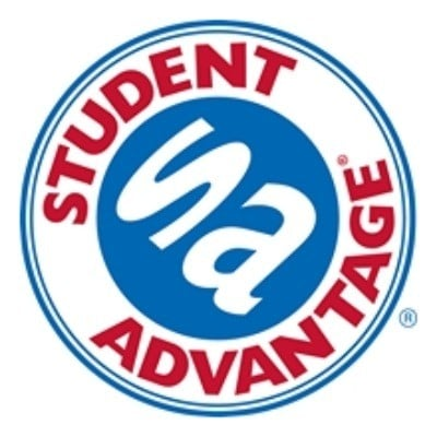 Exclusive Coupon Codes and Deals from the Official Website of Student Advantage