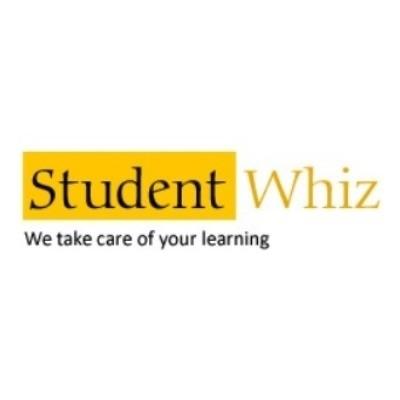 StudentWhiz