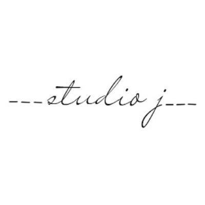 Studio J!