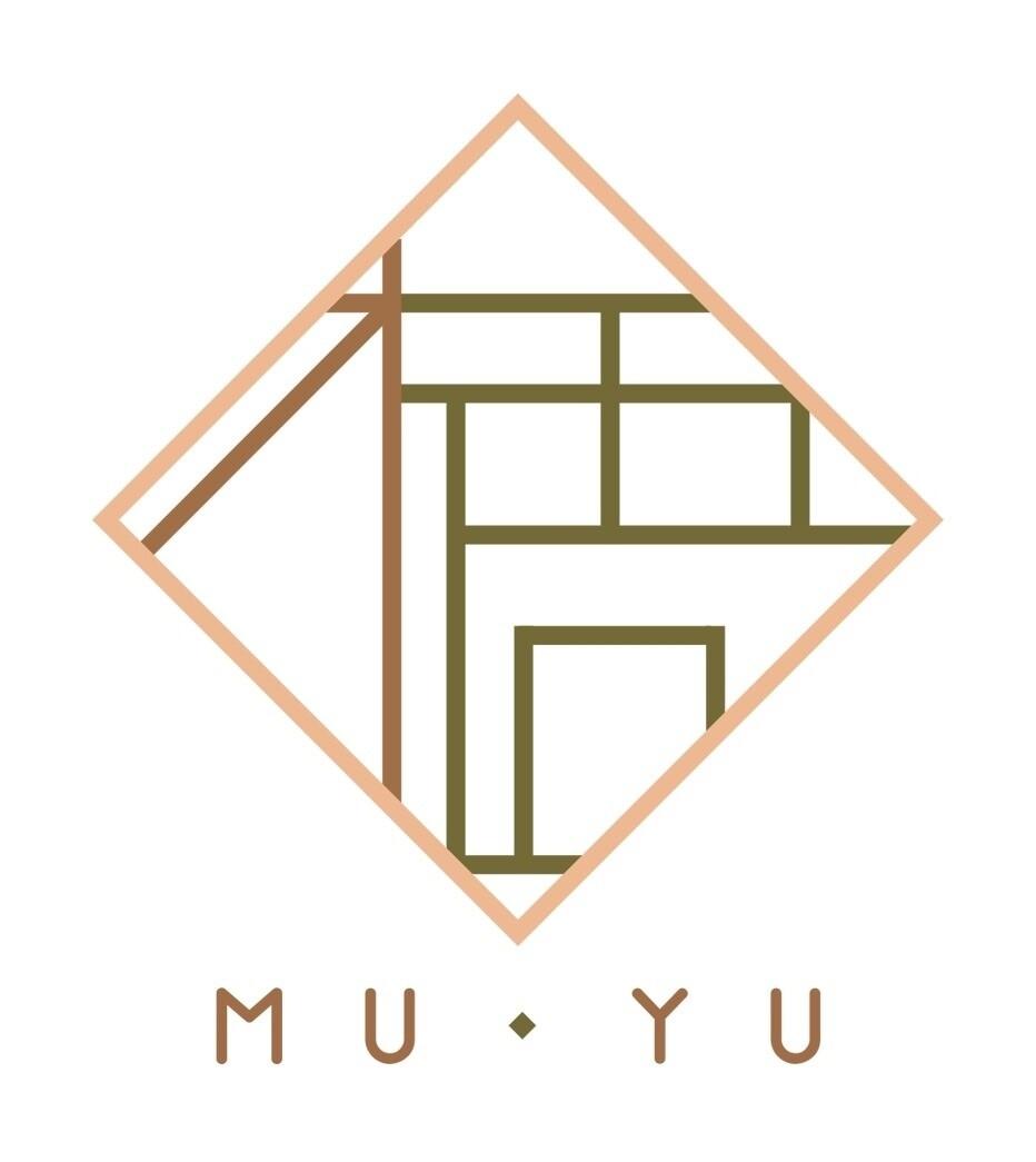 Studio MU/YU