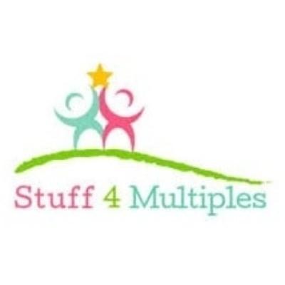 Stuff 4 Multiples