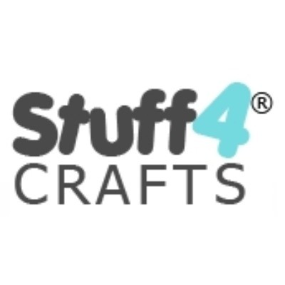 Stuff4 Crafts