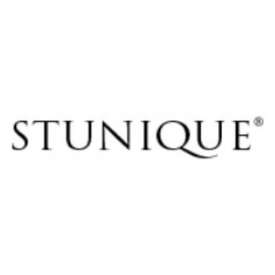 STUNIQUE