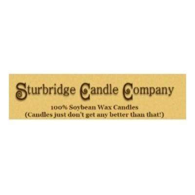 Sturbridge Candle Company