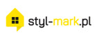 Exclusive Coupon Codes at Official Website of Styl-mark.pl