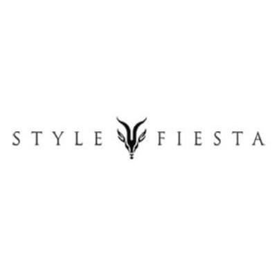 Style Fiesta