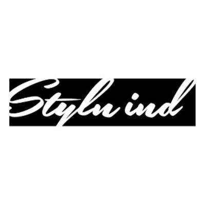 Styln Industries