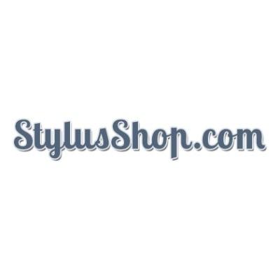Stylus Shop