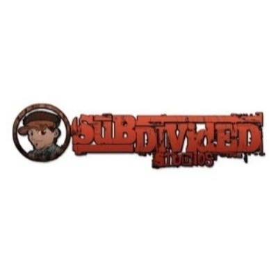 Subdivided Studios