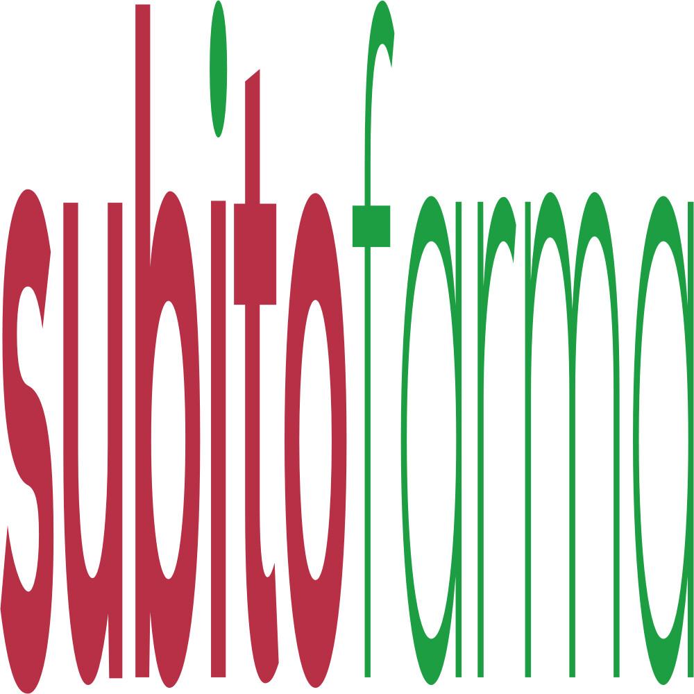 SubitoFarma