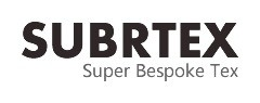 Check special coupons and deals from the official website of Subrtex