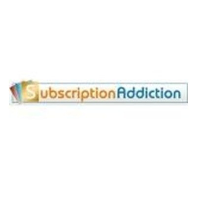 Check special coupons and deals from the official website of SubscriptionAddiction