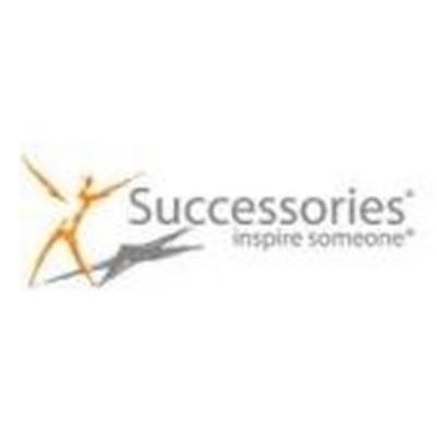 Successories