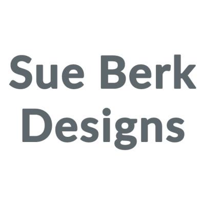 Sue Berk Designs