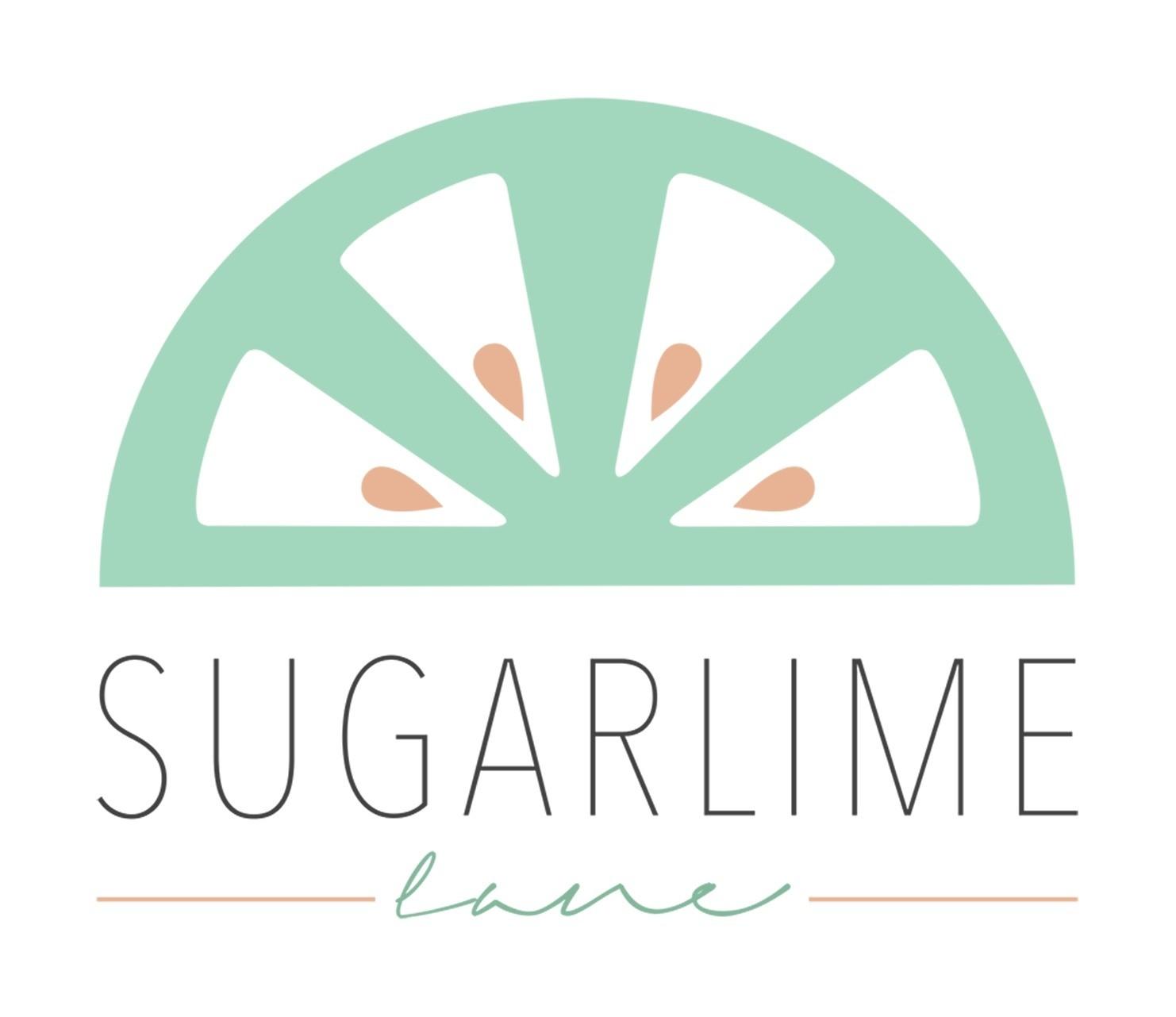Sugarlime Lane