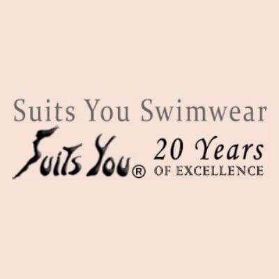 Suits You Swimwear
