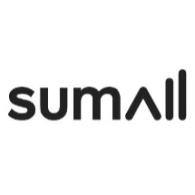 Check special coupons and deals from the official website of SumAll