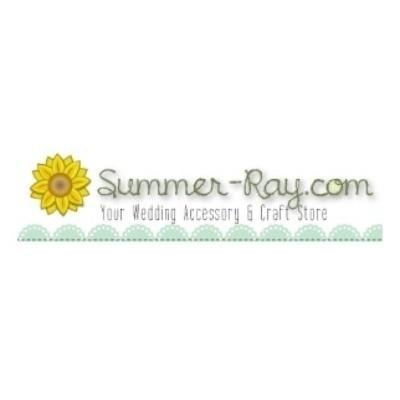 Summer-Ray