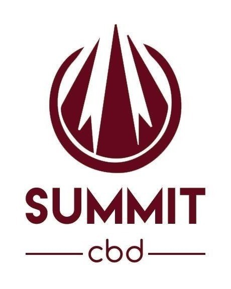 Summit CBD