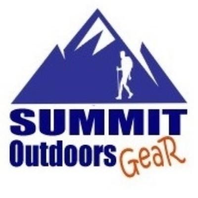 Summit Outdoors Gear