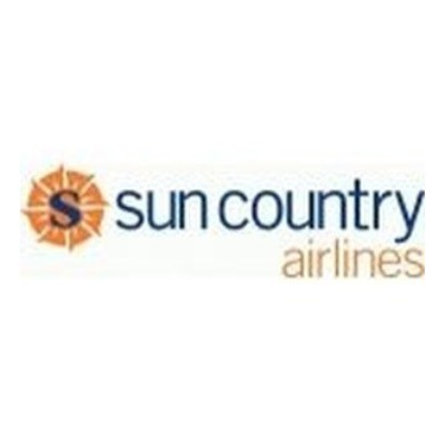 Exclusive Coupon Codes and Deals from the Official Website of Sun Country Airlines