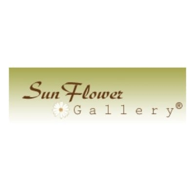 Sun Flower Gallery