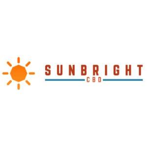 Sunbright CBD