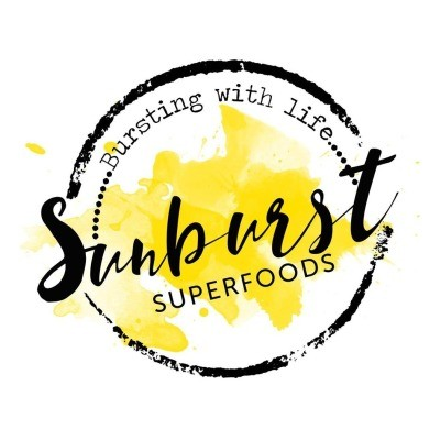 SunburstSuperfoods