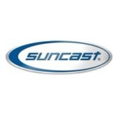 Exclusive Coupon Codes at Official Website of Suncast