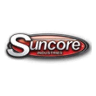 Suncore Industries