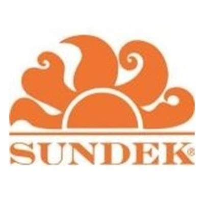 Check special coupons and deals from the official website of Sundek