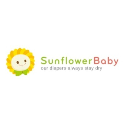 SunflowerBaby