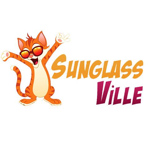 Sunglassville