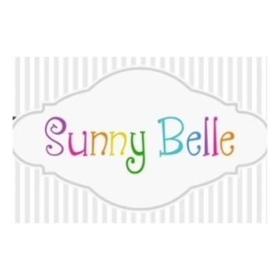 Sunny Belle Designs